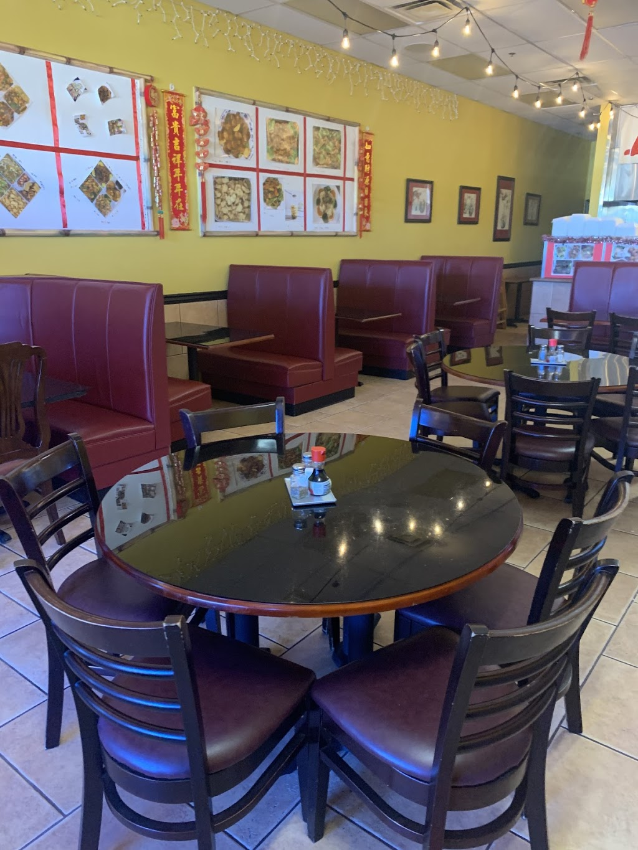 Asian Island Chinese Cuisine AZ - meal takeaway  | Photo 3 of 10 | Address: 14870 N Northsight Blvd STE 103, Scottsdale, AZ 85260, USA | Phone: (480) 483-3323