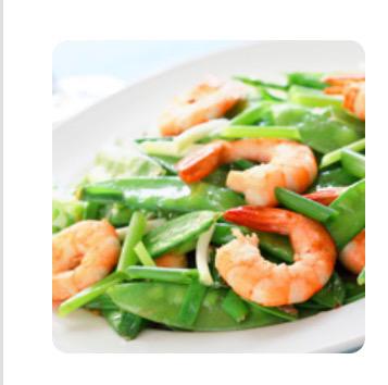 Great Wall Chinese Restaurant - restaurant  | Photo 2 of 3 | Address: 908 Little Deer Creek Valley Rd, Russellton, PA 15076, USA | Phone: (724) 265-2830
