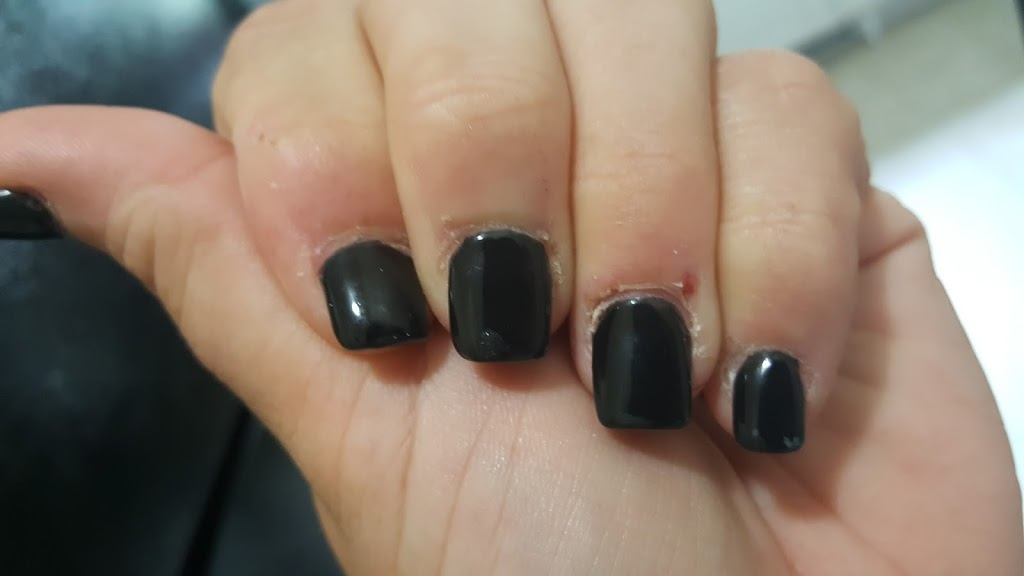 Knightdale Day Spa Nails - spa  | Photo 3 of 7 | Address: 4001 Widewaters Parkway # D, Knightdale, NC 27545, USA | Phone: (919) 261-9851