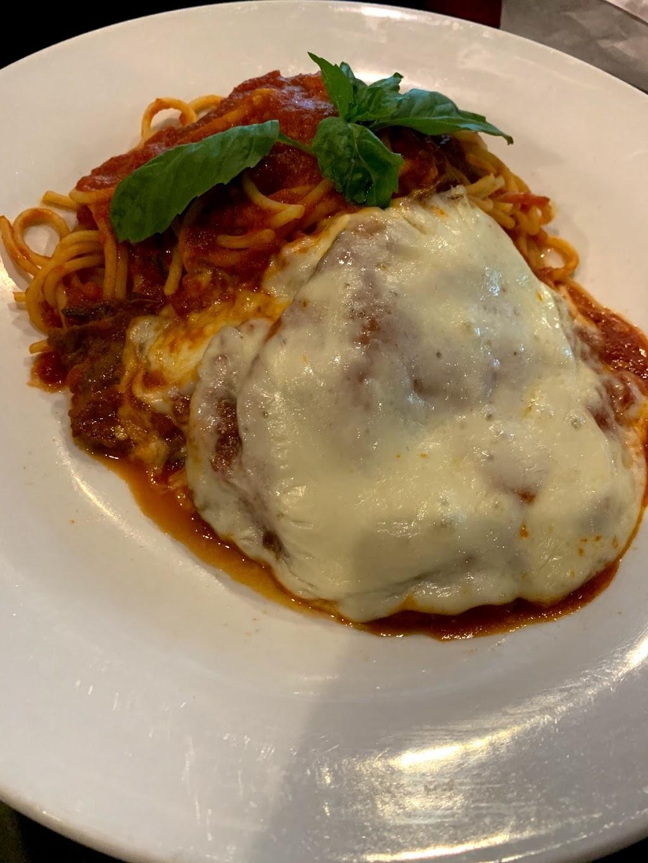 Mamma Mia Italian Bistro - meal takeaway  | Photo 10 of 10 | Address: 708 Laura Duncan Rd, Apex, NC 27502, USA | Phone: (919) 363-2228