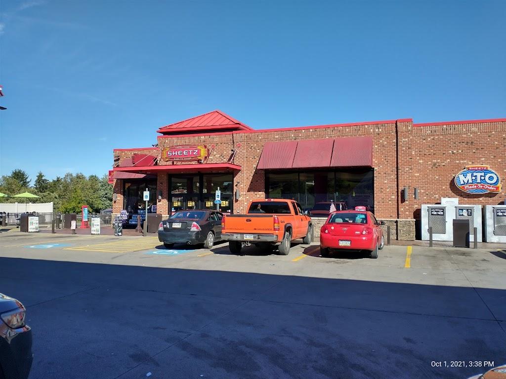 Sheetz - convenience store    Photo 1 of 10   Address: 4692 SR 51 S, Rostraver Township, PA 15012, USA   Phone: (724) 379-4094