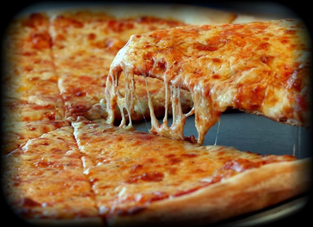 Nicks Pizza & Pasta, Inc. - restaurant  | Photo 2 of 10 | Address: 1301 Justin Rd # 105, Lewisville, TX 75077, USA | Phone: (972) 317-4344