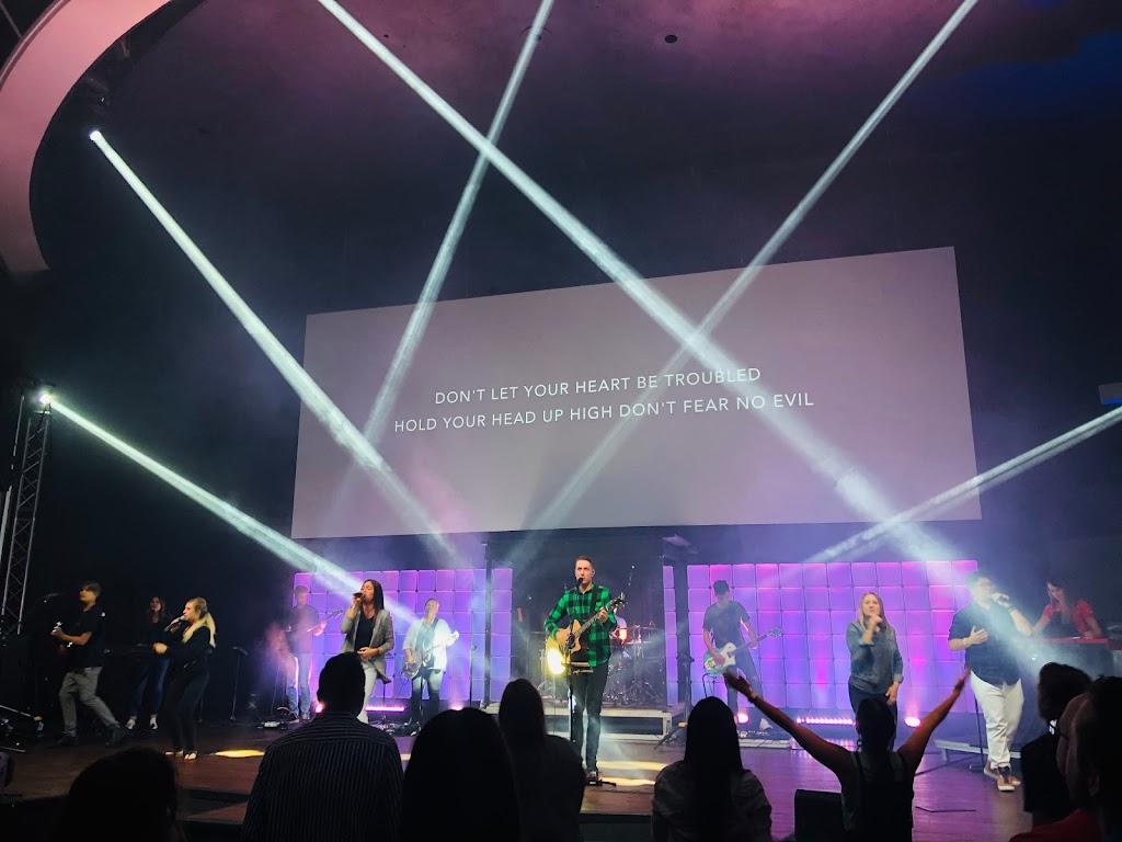 The Pearl Church - church    Photo 1 of 10   Address: 200 S University Blvd, Denver, CO 80209, USA   Phone: (303) 744-7213