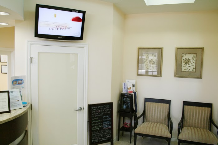 Brian Dental Care (Tustin) - dentist  | Photo 5 of 8 | Address: 12721 Newport Ave Suite 1, Tustin, CA 92780, USA | Phone: (714) 730-8070