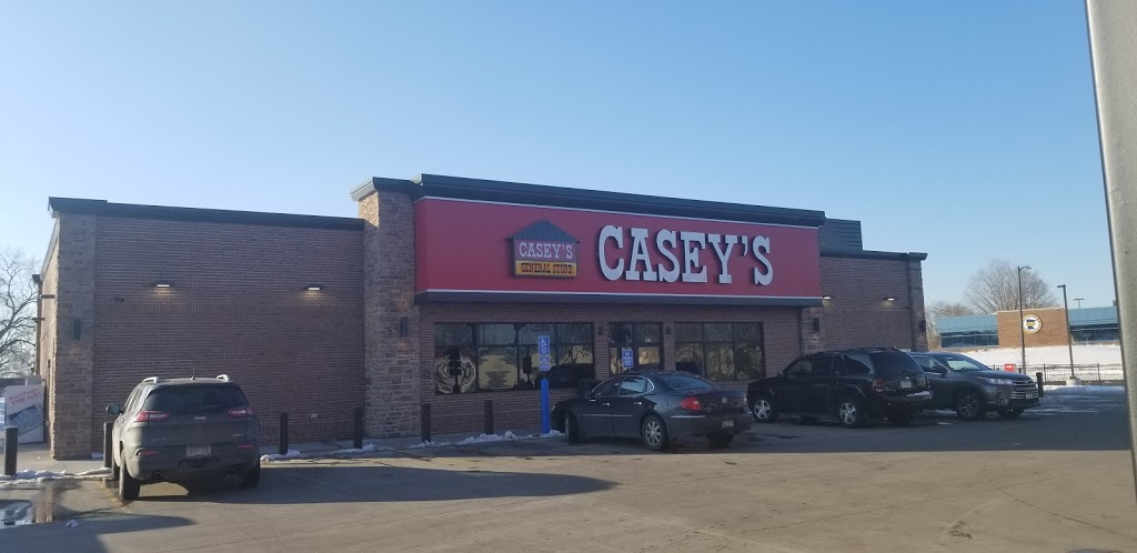 Prime Stone Granite & Quartz Repair - gas station  | Photo 11 of 20 | Address: 1819 Paxton Dr, Carrollton, TX 75007, USA | Phone: (469) 345-6066