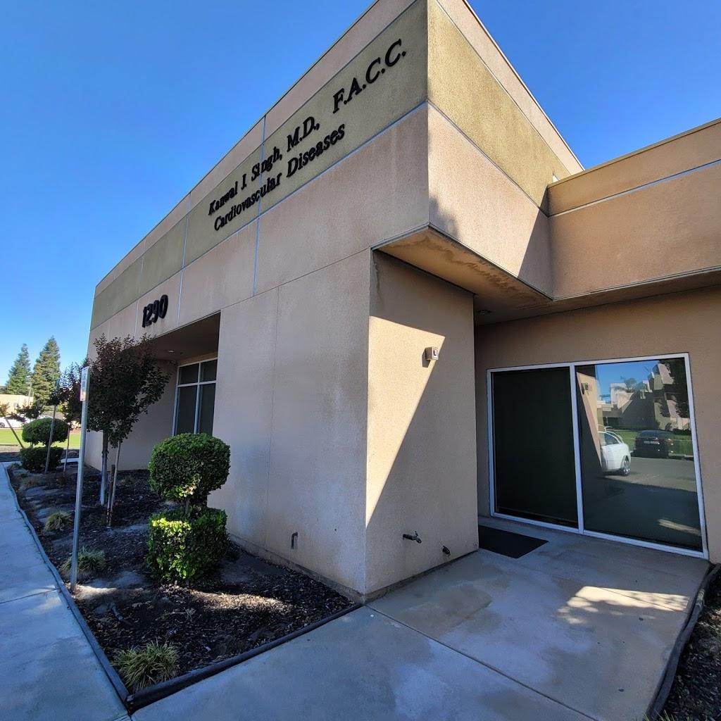 Madera County Hospital - hospital    Photo 5 of 10   Address: 1250 E Almond Ave, Madera, CA 93637, USA   Phone: (559) 675-5555