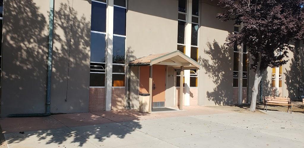 Most Holy Trinity Catholic Church - church  | Photo 6 of 10 | Address: 2040 Nassau Dr, San Jose, CA 95122, USA | Phone: (408) 729-0101