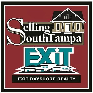 Selling South Tampa Team - real estate agency  | Photo 7 of 10 | Address: 5801 S Dale Mabry Hwy, Tampa, FL 33611, USA | Phone: (813) 294-1420