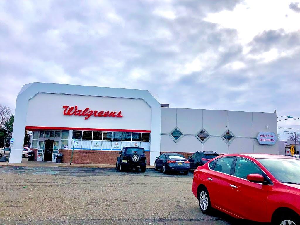Walgreens - convenience store    Photo 7 of 10   Address: 77-105 Bloomfield Ave, Bloomfield, NJ 07003, USA   Phone: (973) 259-9290