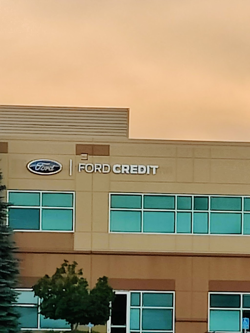 Ford Motor Credit - bank    Photo 1 of 1   Address: 9930 Federal Dr, Colorado Springs, CO 80921, USA   Phone: (719) 260-5507
