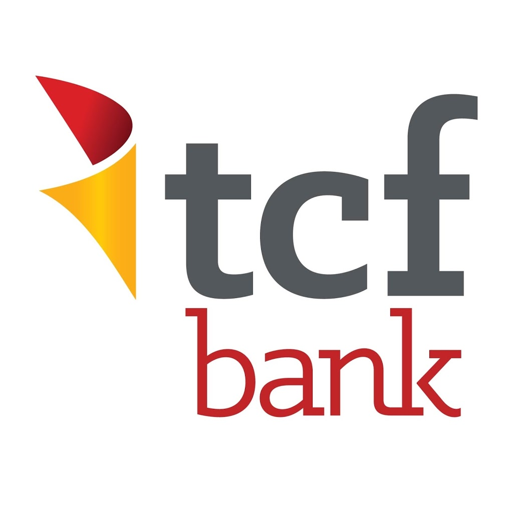 TCF Bank - bank    Photo 2 of 2   Address: 5850 Neal Ave N, Oak Park Heights, MN 55082, USA   Phone: (800) 823-2265