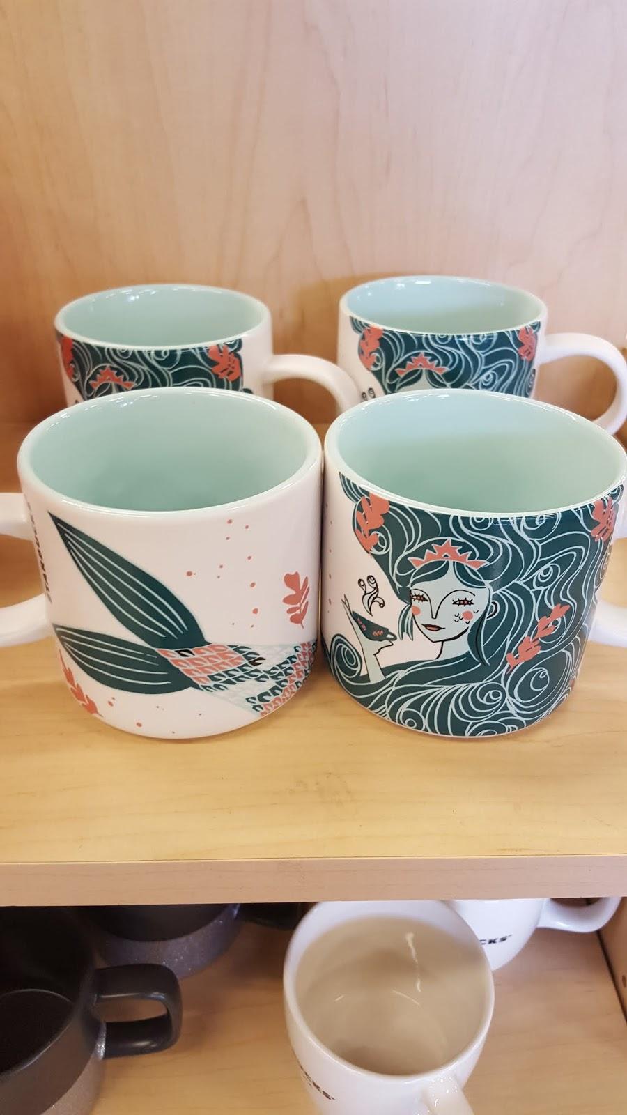 Starbucks - cafe  | Photo 4 of 10 | Address: 8805 Lakeview Pkwy, Rowlett, TX 75088, USA | Phone: (214) 607-0218