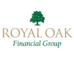 Royal Oak Financial Group -   | Photo 6 of 6 | Address: 5858 N High St Suite A, Worthington, OH 43085, USA | Phone: (614) 842-6090