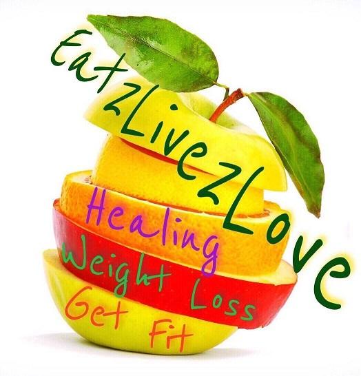Eat2Live2Love - health  | Photo 1 of 10 | Address: 3021 Lee Ann Dr, Bessemer, AL 35023, USA | Phone: (888) 440-9795