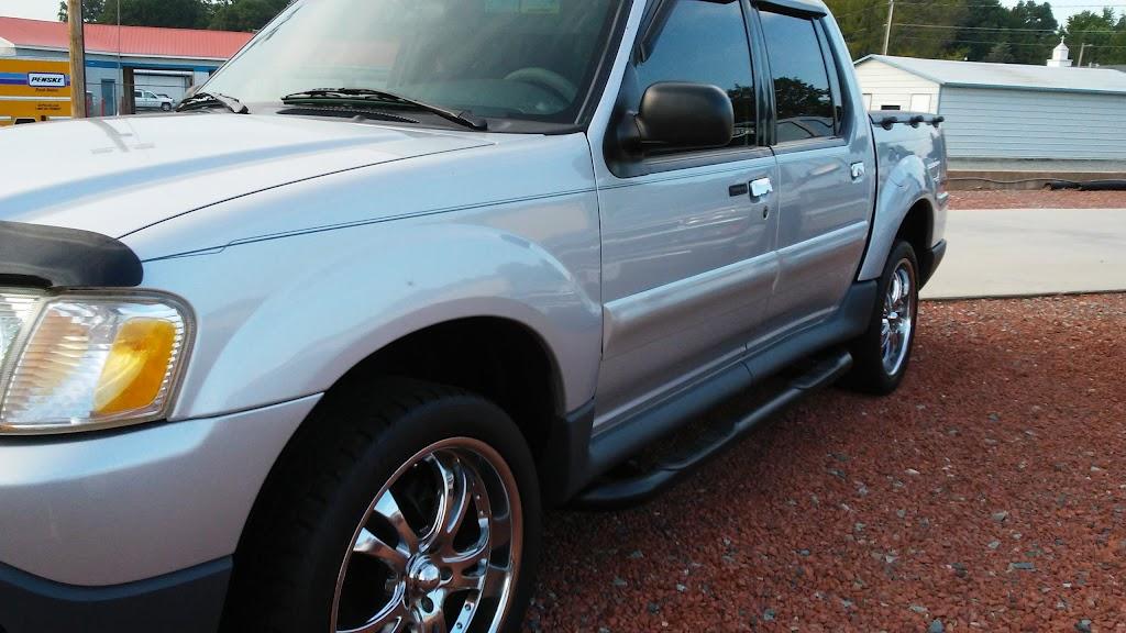 Phoenix Preowned Motors - car dealer    Photo 3 of 9   Address: 1496 Old U.S. Hwy 52, Lexington, NC 27295, USA   Phone: (336) 243-7892