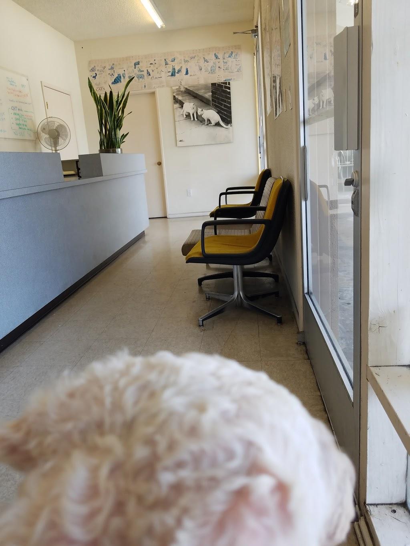 Rose Slauson Animal Hospital - veterinary care    Photo 1 of 1   Address: 9024 Slauson Ave J, Pico Rivera, CA 90660, USA   Phone: (562) 801-1273