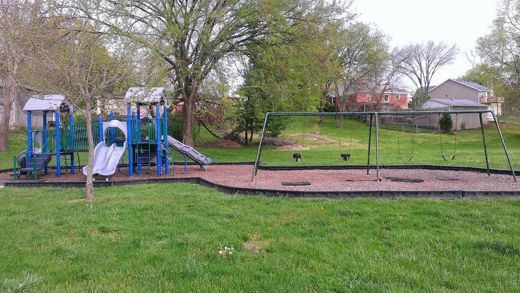 Farman Park - park  | Photo 1 of 6 | Address: 100 Farman Ct, Louisville, KY 40219, USA | Phone: (502) 456-8100