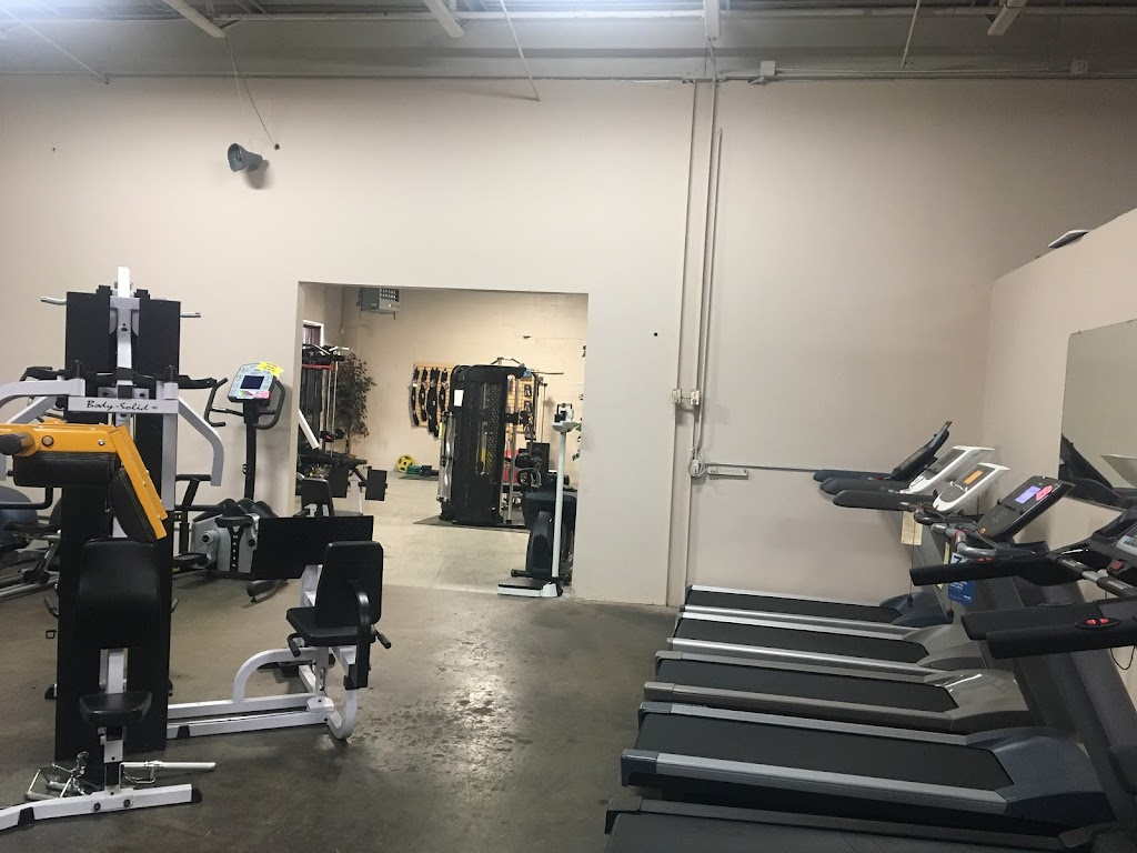 Health and Fitness Equipment Centers - store  | Photo 8 of 10 | Address: 35665 Curtis Blvd, Eastlake, OH 44095, USA | Phone: (440) 946-0839
