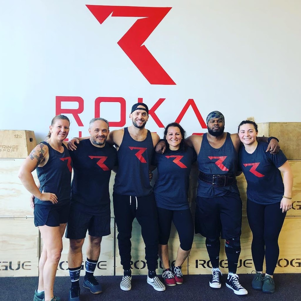 RK512 - gym  | Photo 1 of 10 | Address: 7601 S Congress Ave #500, Austin, TX 78745, USA | Phone: (512) 922-8423