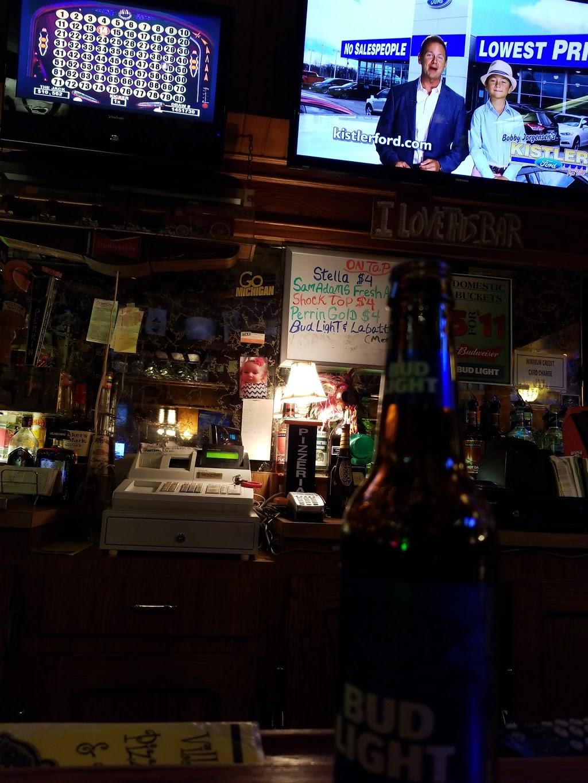Village Pizzeria - restaurant  | Photo 3 of 10 | Address: 714 W Temperance Rd, Temperance, MI 48182, USA | Phone: (734) 847-0240