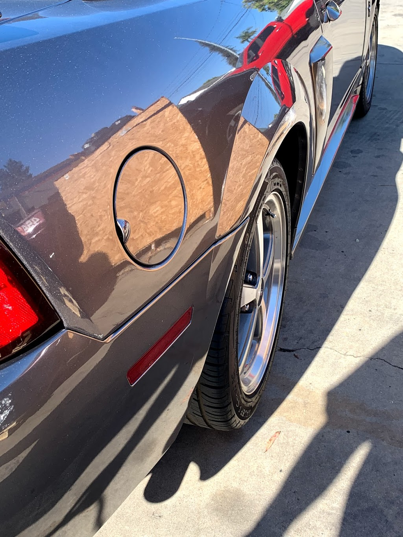 Speedworx Automotive - car repair  | Photo 4 of 7 | Address: 1448-1450 Ranger Dr, Covina, CA 91722, USA | Phone: (626) 434-6860