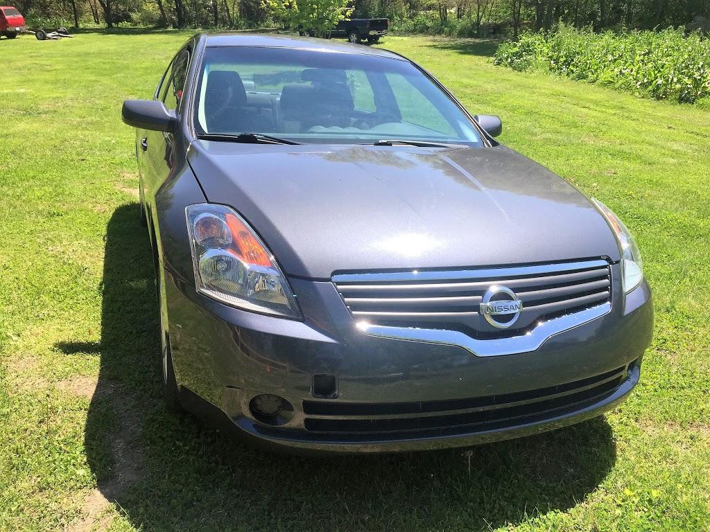 Motor Pool - car dealer  | Photo 6 of 7 | Address: 424 Hascall St, Omaha, NE 68108, USA | Phone: (402) 341-6120