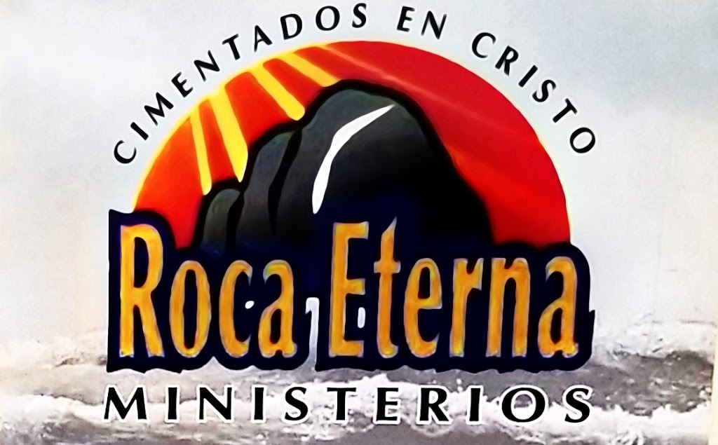Roca Eterna Ministerios - church  | Photo 1 of 1 | Address: 1120 E Market St, Long Beach, CA 90805, USA | Phone: (619) 947-4313