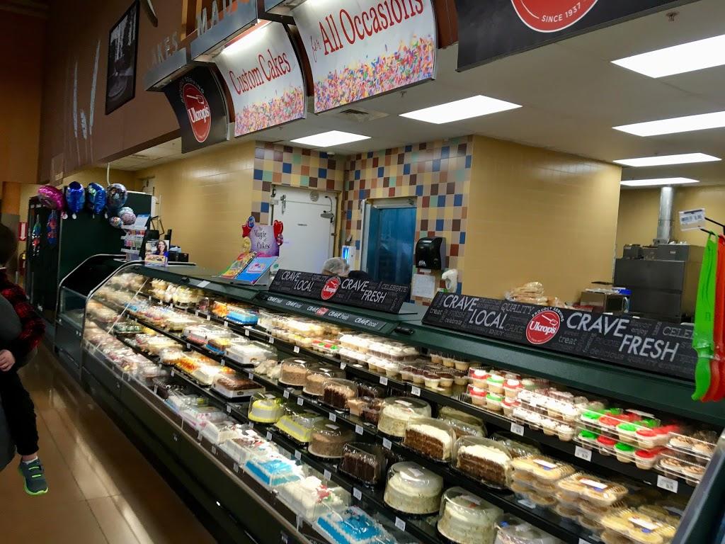 Kroger Bakery - bakery  | Photo 4 of 5 | Address: 11895 W Broad St, Richmond, VA 23233, USA | Phone: (804) 360-2643