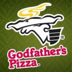 Godfathers Pizza - meal delivery  | Photo 10 of 10 | Address: 401 S Lake Dallas Dr, Lake Dallas, TX 75065, USA | Phone: (940) 497-5250