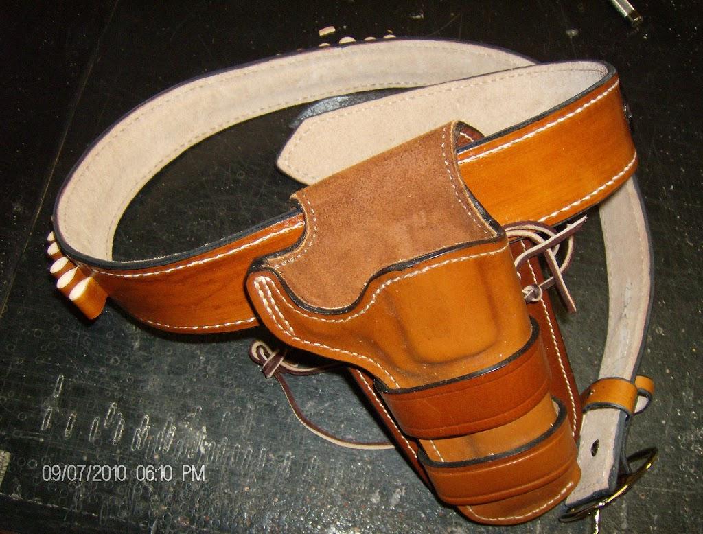 Mild 2 Wild Leather - store  | Photo 4 of 10 | Address: 11319 James Haller Dr, Austin, TX 78748, USA | Phone: (512) 997-8204
