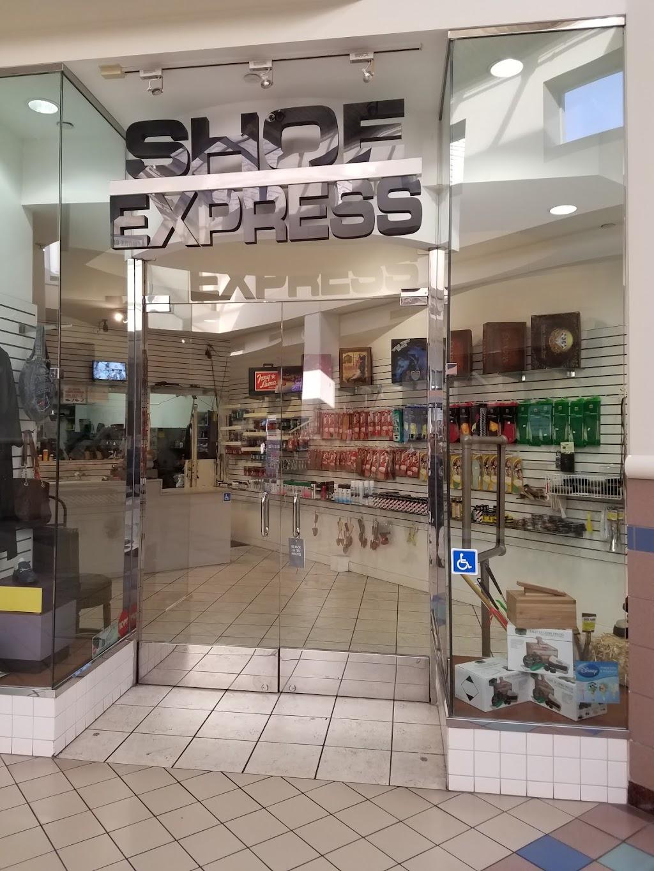 Shoe Express -   | Photo 9 of 10 | Address: 457 Stonewood St, Downey, CA 90241, USA | Phone: (562) 869-5754