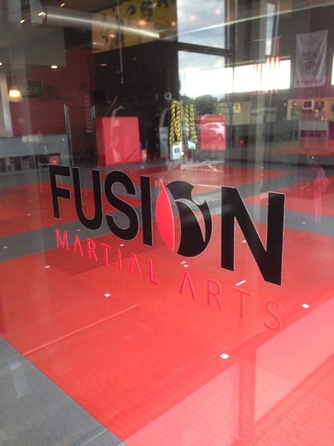 Fusion Martial Arts - gym    Photo 5 of 9   Address: 1012 Diffley Rd #700, Eagan, MN 55123, USA   Phone: (651) 452-8449