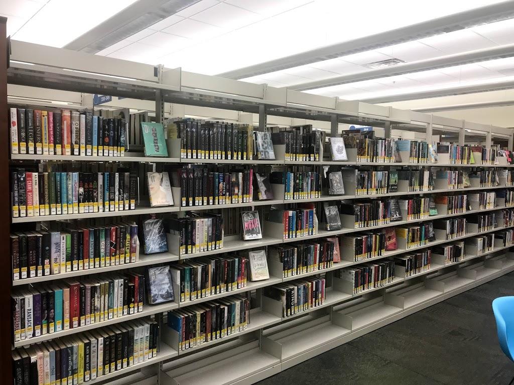 Lexington Public Library, Tates Creek Branch - library    Photo 1 of 10   Address: 3628 Walden Dr, Lexington, KY 40517, USA   Phone: (859) 231-5500