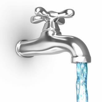 Local Plumbers Carrollton texas - plumber  | Photo 9 of 10 | Address: 3008 E Hebron Pkwy, Carrollton, TX 75010, USA | Phone: (972) 827-7059