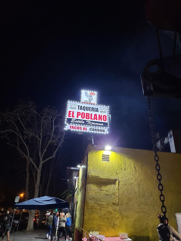 Taqueria El Poblano Estilo Tijuana - restaurant  | Photo 5 of 10 | Address: 4253 E Compton Blvd, Compton, CA 90221, USA | Phone: (424) 785-5297