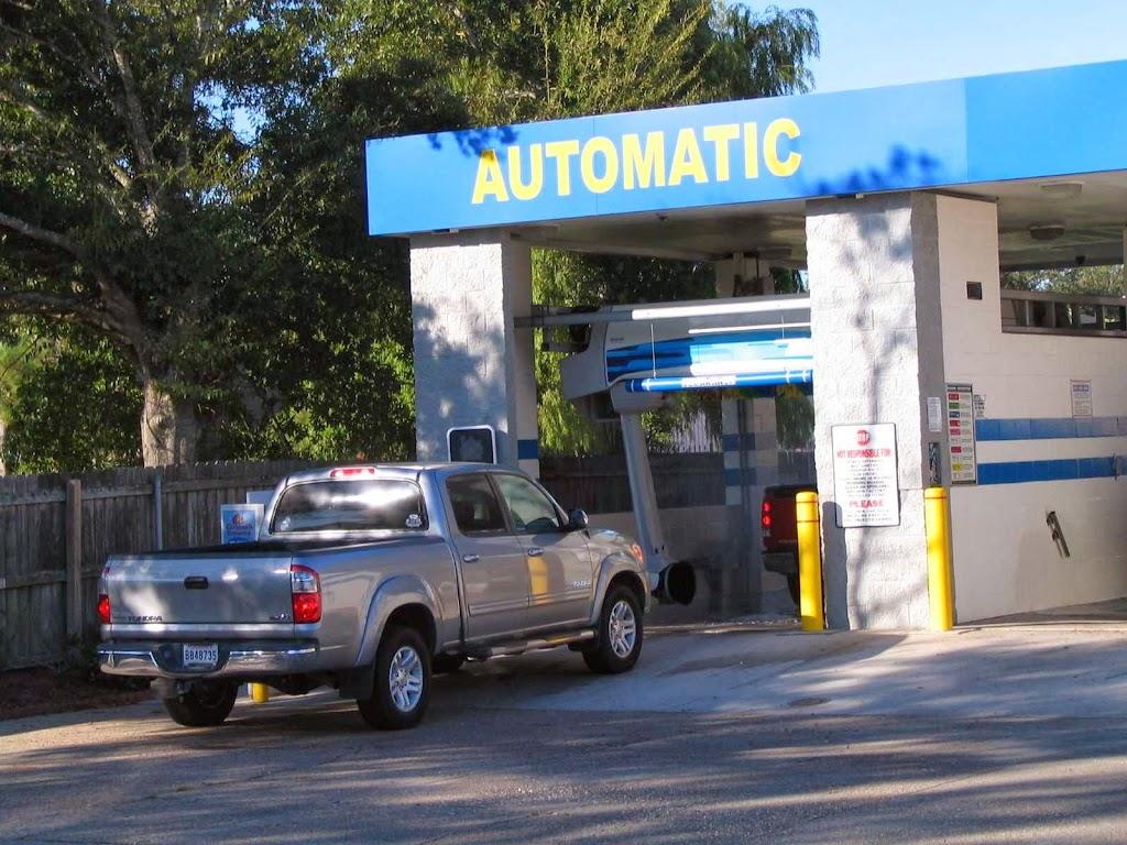 Blue Sky Car Wash - car wash    Photo 7 of 7   Address: 3033 Loyola Dr, Kenner, LA 70065, USA   Phone: (504) 468-2858