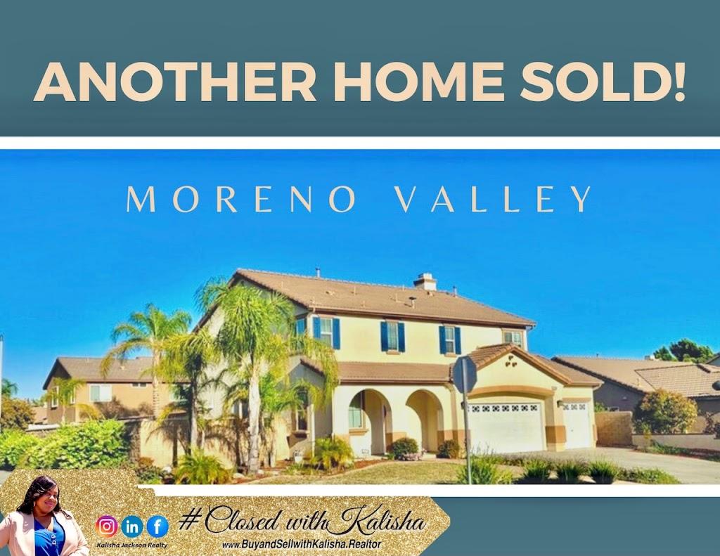 Kalisha Jackson Realty - real estate agency    Photo 2 of 10   Address: 3880 Kilroy Airport Way #101, Long Beach, CA 90806, USA   Phone: (323) 440-7076