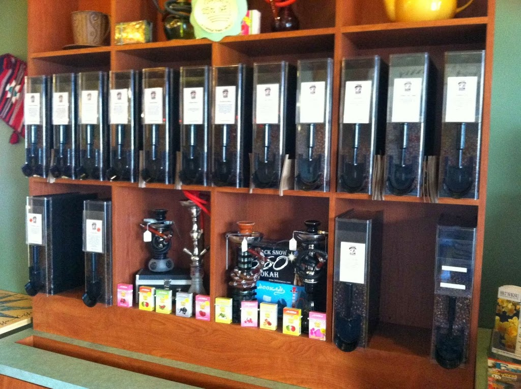 Richfield Gourmet Cafe - cafe    Photo 7 of 10   Address: 4174 Wheatley Rd, Richfield, OH 44286, USA   Phone: (330) 659-2030