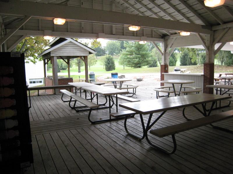 Rock Run Inn: Restaurant & Banquets - restaurant  | Photo 1 of 10 | Address: 800 Rock Run Rd, Elizabeth, PA 15037, USA | Phone: (412) 751-1070