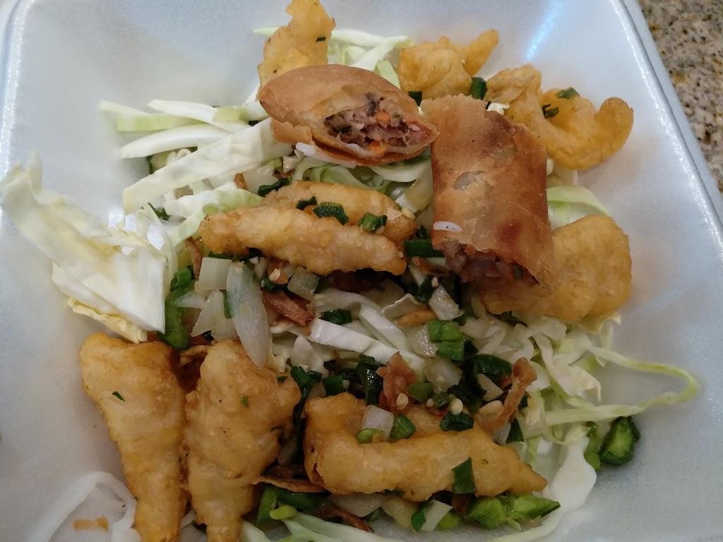Pho 168 Vietnamese & Chinese Cuisine - restaurant  | Photo 3 of 10 | Address: 7625 S Rainbow Blvd, Las Vegas, NV 89139, USA | Phone: (702) 382-6688