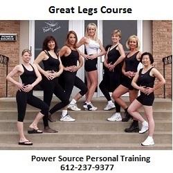 Powersource Personal Training - health  | Photo 2 of 8 | Address: 5275 Edina Industrial Blvd UNIT 126, Edina, MN 55439, USA | Phone: (612) 237-9377