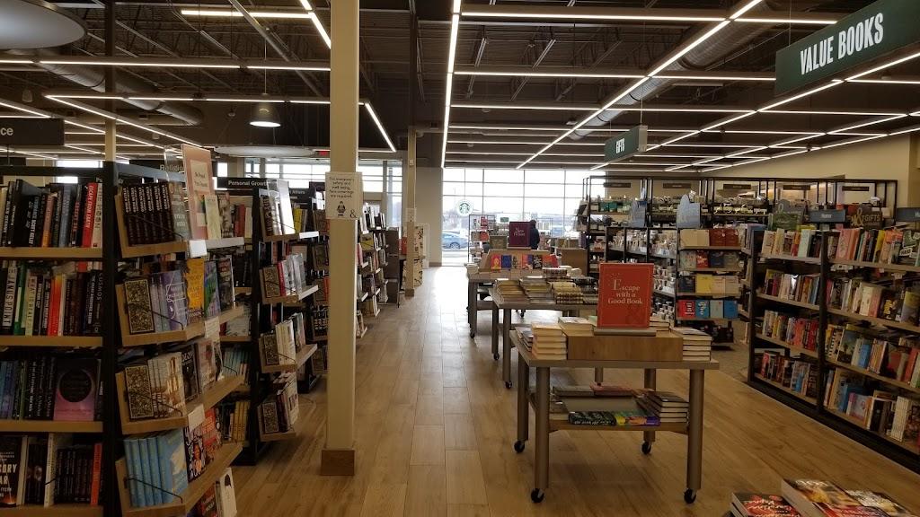 Barnes & Noble - book store  | Photo 8 of 10 | Address: 375 Radio Dr, Woodbury, MN 55125, USA | Phone: (763) 204-7344