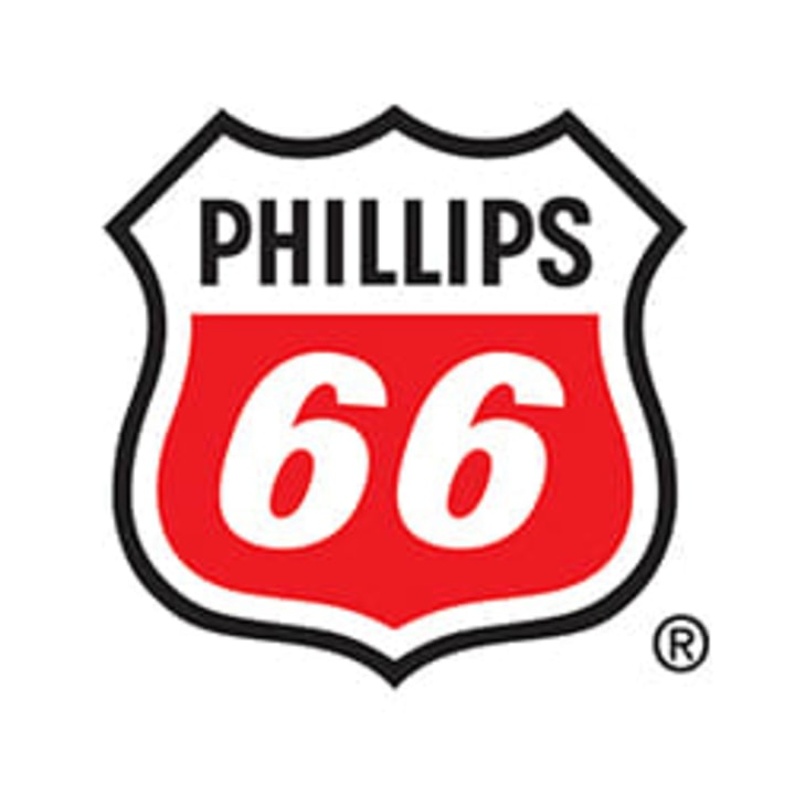 Phillips 66 - gas station  | Photo 4 of 4 | Address: 230 S Baltimore Ave, Derby, KS 67037, USA | Phone: (316) 788-5650