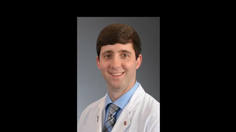 Patrick Eulitt, MD - doctor    Photo 1 of 2   Address: 10107 Ridgegate Pkwy Suite 200, Lone Tree, CO 80124, USA   Phone: (303) 925-0700