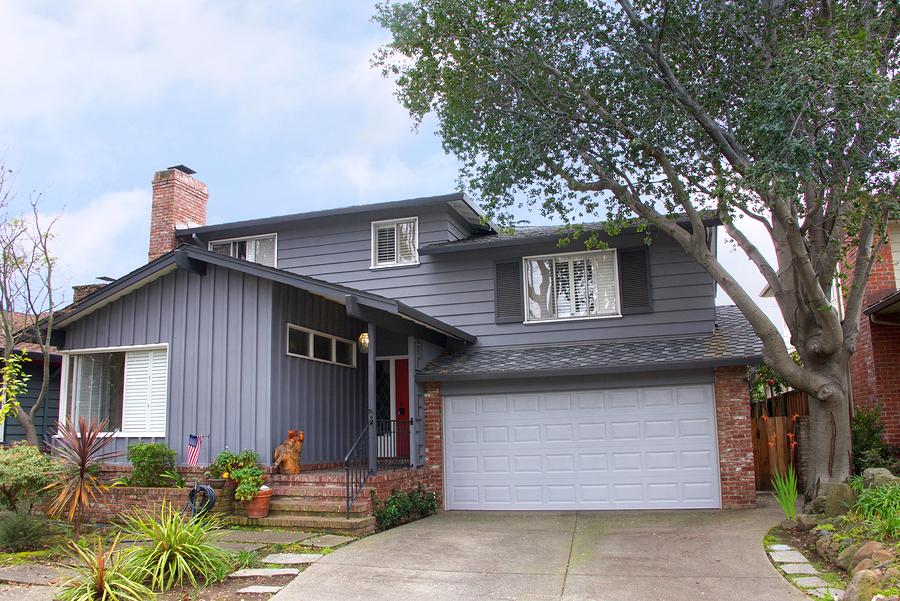 Bryan & Bryan Inspections - home goods store  | Photo 2 of 10 | Address: 842 Apple Hill Dr, Allen, TX 75013, USA | Phone: (469) 484-6412