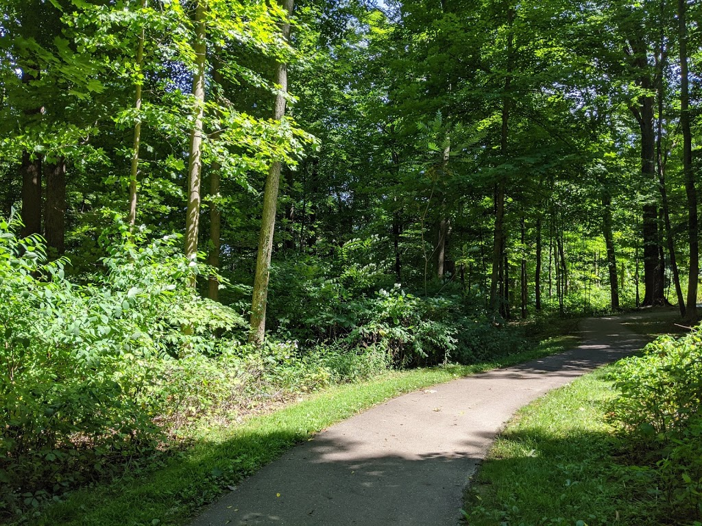 Liberty Park - park  | Photo 3 of 10 | Address: 9999 Liberty Rd, Twinsburg, OH 44087, USA | Phone: (330) 487-0493
