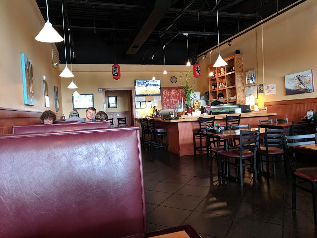 Miso - restaurant  | Photo 3 of 10 | Address: 2020 Fieldstone Pkwy, Franklin, TN 37069, USA | Phone: (615) 595-6996