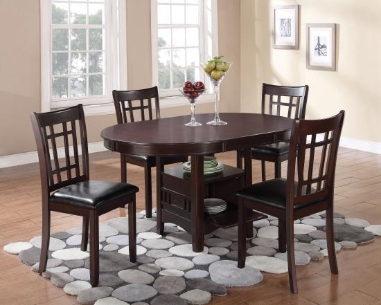 F&C Furniture DFW - furniture store  | Photo 5 of 10 | Address: 1300 S Polk St #267, Dallas, TX 75224, USA | Phone: (469) 888-0334