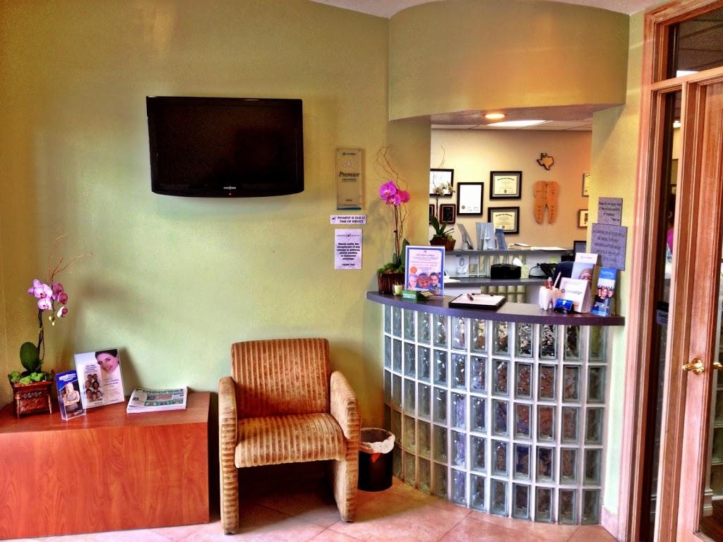 Amores Dental of Palmetto Bay - dentist    Photo 6 of 10   Address: 13617 S Dixie Hwy #126, Palmetto Bay, FL 33176, USA   Phone: (786) 579-9127