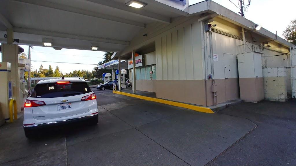 ARCO - gas station    Photo 2 of 10   Address: 3910 S 320th St, Auburn, WA 98001, USA   Phone: (206) 653-7529